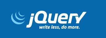 jQuery学习和知识点总结归纳